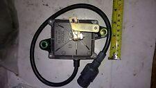 Interruptor del Sensor de nivel Pinzgauer P/N 8001541860 - 7161541860-ex ejército de reserva