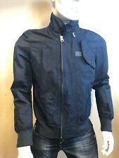 G-STAR RAW - MASS BOMBER JACKET - SIZE S