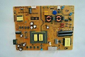 23521529 17IPS72P - Power Supply board for Panasonic TX-43FX555B