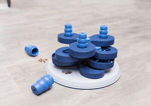Dog Activity Flower Tower Dog Toy Intelligence Toys