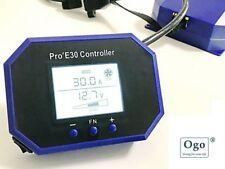 HHO OGO Pro'E30 Intelligent PWM