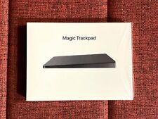 APPLE Magic Trackpad 2 - Grigio siderale - Italia