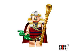 LEGO 71017 MINIFIGURES THE LEGO BATMAN MOVIE