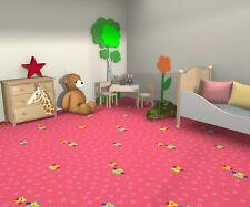 teppichböden für kinder | ebay - Kinderzimmer Teppichboden