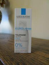 New! La Roche-Posay Toleriane Ultra Eyes Soothing Sensitive Skin 20ml  (9522)