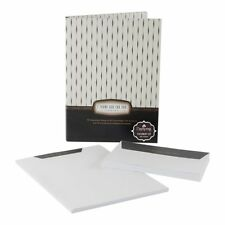 I THANK GOD FOR YOU Christian Stationary Set in Portfolio Packaging - DaySpring
