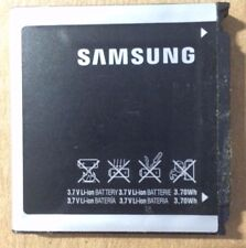 LOT OF 25 OEM SAMSUNG AB563840CA BATTERIES FOR SAMSUNG T929 R350 R810 M800