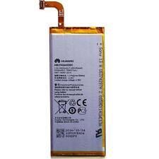 Original NEW Internal Battery HB3742A0EBC For Huawei Ascend P6 2000mAh AKKU ACCU