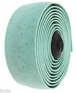Cinelli Cork Bicycle Handlebar Tapes In Bright Colours MTB Road bicycle Bike