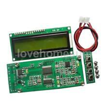 Signal Frequenz Zähler Cymometer Meter 0,1 MHz 1200 MHz für Amateurfunk