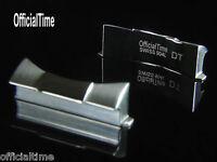 OfficialTime excellent quality AK End Link for Rolex Daytona #116520 & #16520