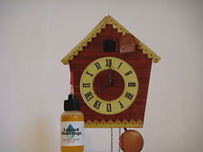 Liquid Bearings, Best 100%-synthetic clock oil for Seth Thomas, Please Read !