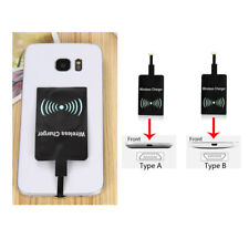 Universal Qi Wireless Charging Receiver Module for Android Phones Samsung LG...