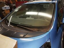 2012 Nissan Leaf Windshield