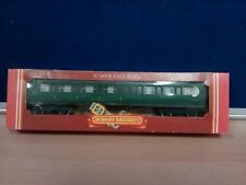 Hornby R.437 BR (Southern Region) Composite Coach