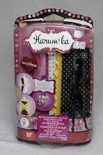 Harumika Plus #30910 Style Accents - Eye Candy Bonbon Look Bandai 2008