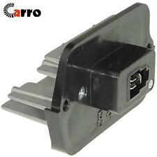 OE# 79330-SF1-941 New HVAC Blower Motor Resistor Module For Acura CL 1997-1998