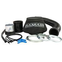 RAMAIR SR Cold Air Induction Kit for Volkswagen Golf Mk5 1.6 FSI (2003-2009)
