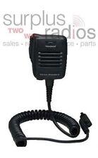 NEW OEM VERTEX SPEAKER MIC MH-66A7A SUBMERSIBLE FM VX821 VX824 VX829 VX921 VX924