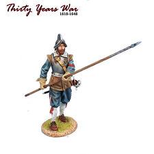 TYW021 Spanish Tercio Pikeman #4 by First Legion