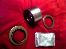 FORD Granada (Mk1 & Mk2)    REAR HUB WHEEL BEARING KIT    (1972- 85)
