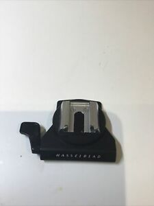 Hasselblad Attachment For Flash Holder 40258 Brand New