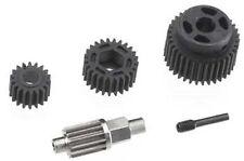Gear Set/Transmission Traxxas 1/16 E-Revo and Slash VXL TRA7093