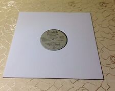 "THE ADC BAND (12""MAXI) HOT LEGS /SHOW STOPPER [*RARE* US 1982 UHURU  ""P. FUNK""]"