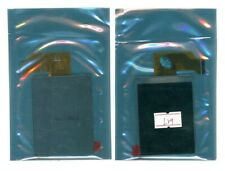 LCD Pour Kodak M1063 M320 M763 M863 Affichage Neuf
