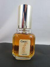 Caron Nuit De Noel 2.25 oz - Full Vintage Perfume Spray Parfum de Cologne