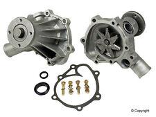 Engine Water Pump- 12 53009 630 fits 76-84 Volvo 244 2.1L-L4 190 1030