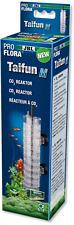 JBL ProFlora Typhon M co2-hochdiffusionsreaktor co2 réacteur à 400 L