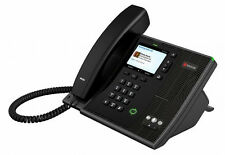 Polycom CX600 IP Phone