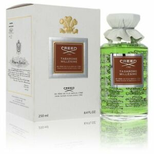 Tabarome by Creed 8.4 oz Millesime Spray for Men