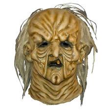 Trick Treat Studios Goosebumps Haunted Costume Mask 2 -The Haunted Mask II