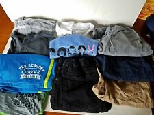 Lot of 10 Boys clothes size 12-14-16, Old Navy, Children's Place, Urban Pipeline