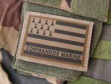 Insignes, badges marins