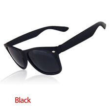 Sale Mens Womens Polarized UV400 Outdoor Sport Driving Outdoor Sunglass Glasses