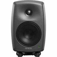 """Genelec 8030CP Active Two-Way 5"""" Studio Monitor (Single)"""