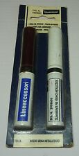 FIAT SET Lackstift / Touch-Up Pencil / Stylo-Retouche 106/A 5909692 5908608