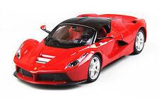 Brumm Sportwagen Auto- und Verkehrsmodell