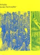Pet Shop Boys Britpop Music CDs & DVDs