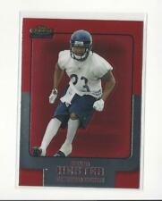 2006 Finest #125 Devin Hester RC Rookie Bears Falcons