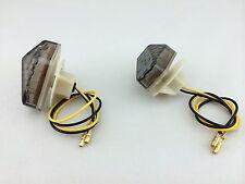 LED Mini Frecce, Suzuki gsxr600, gsxr750, gsxr1000, k1, k2, k3, k4, k5, k6, k7, k8, k9, k10