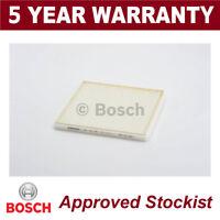Bosch Cabin Pollen Filter M2085 1987432085