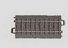 Märklin 24077 C-Gleis Gerade 77,5 mm