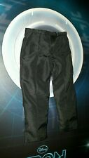 1/6 Hot Toys MMS144 Kevin Flynn Tron Pair Of Pants **US Seller**