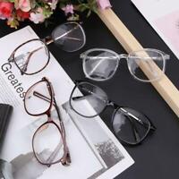 Ultra-light Finished Myopia Glasses Men Women Frame Nearsighted Eyeglasses