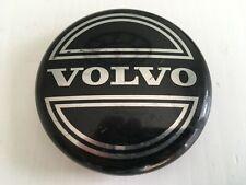 Volvo  8646379  wheel  centre cap   # JL42 / JL87 / JL116