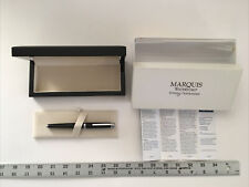 Marquis by Waterford Writing Instruments BallPoint PEN NIB L41
